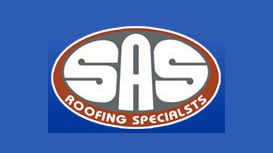S A S Lead Specialists