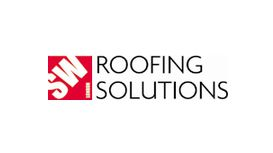 S W Roofing Solutions