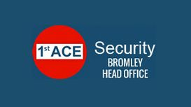 1st Ace Security