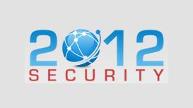 2012 Security