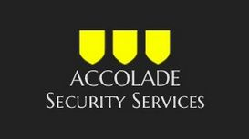 Accolade Security