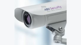 ABN Security Systems
