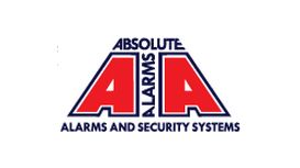 Absolute Alarms & Security Systems
