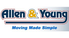 Allen & Young Removals