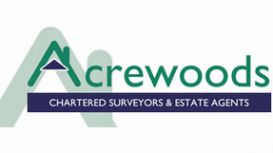 Acrewoods Chartered Surveyors