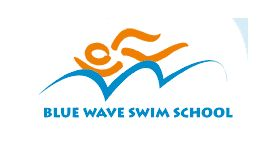 Blue Wave Swim School