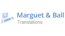 Marguet & Ball Translations