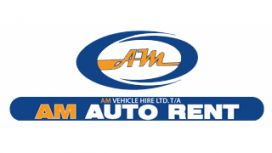 Am Vehicle Hire