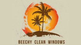 Beechy Clean Windows
